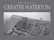 Bert Riggall's Greater Waterton